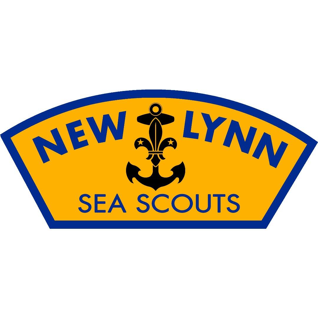 New Lynn Sea Scout Group