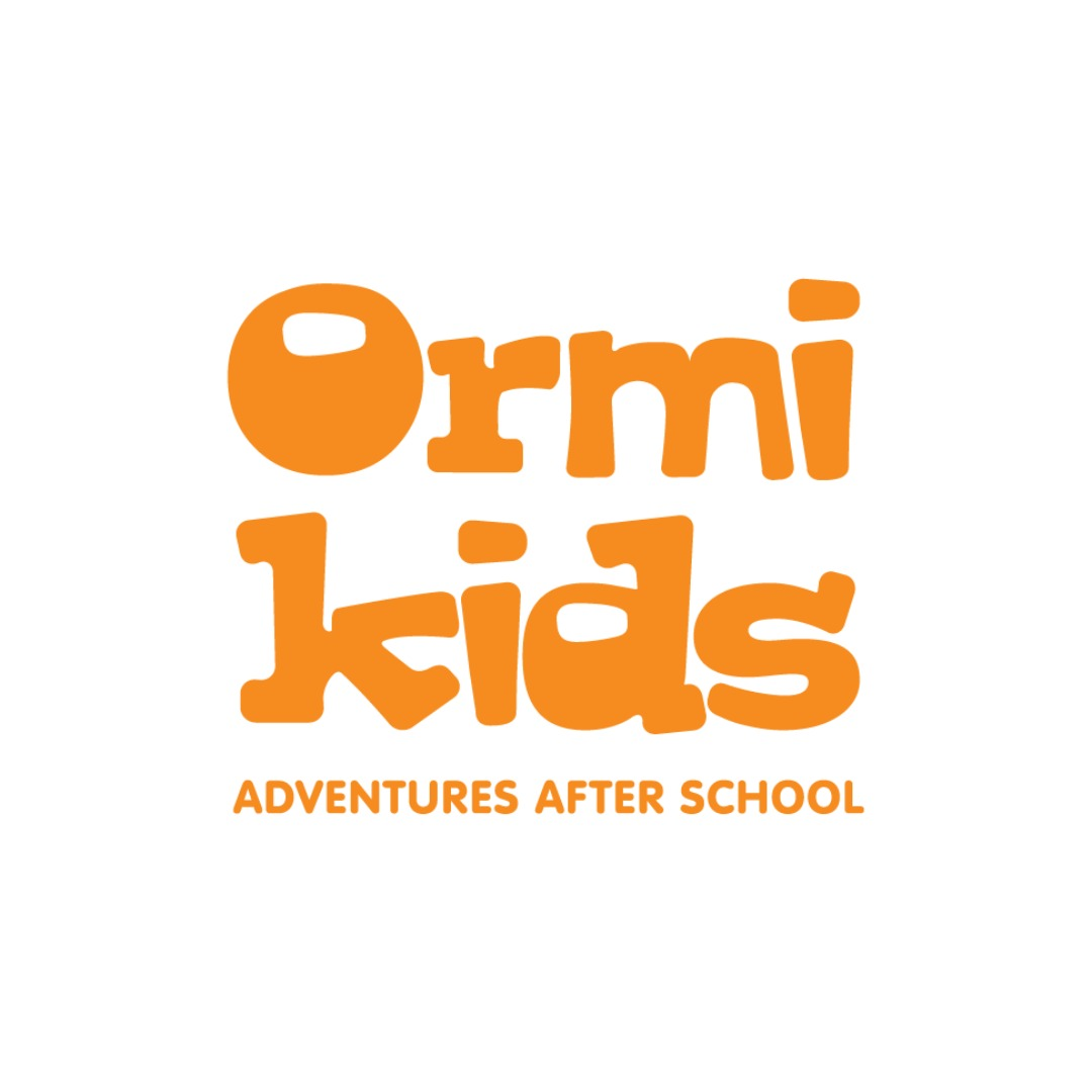 Ormi Kids