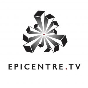 Epicentre TV