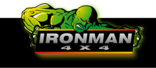 Ironman 4×4