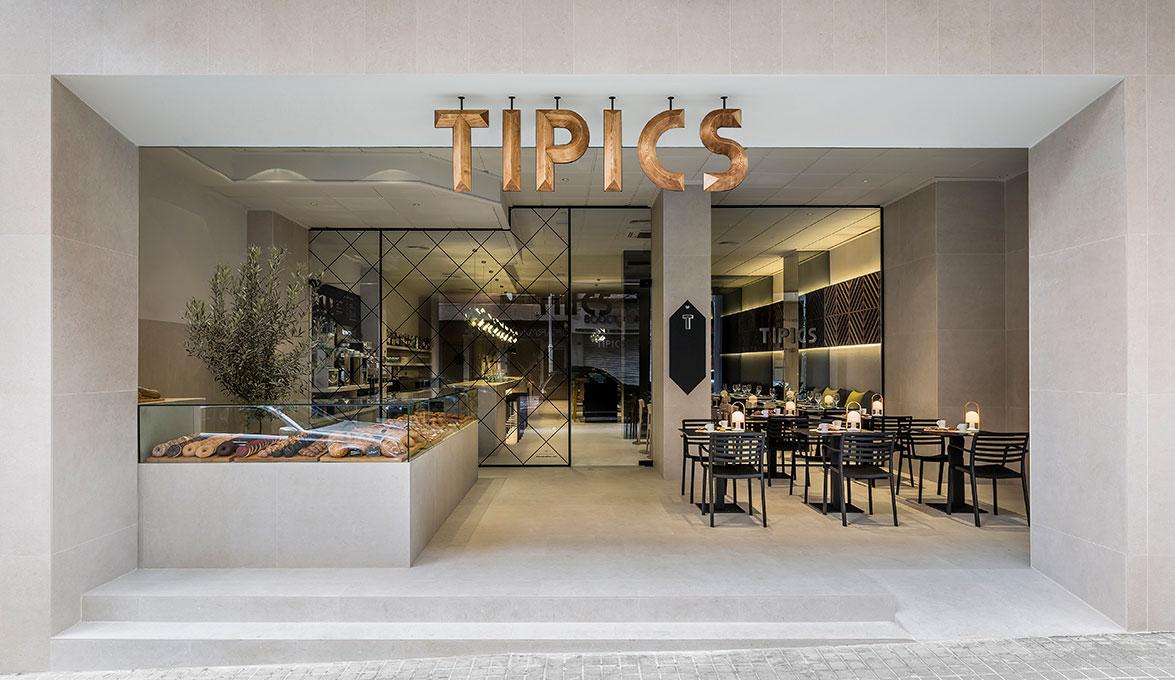 01 tipics restaurante cafeteria xativa grupo alameda
