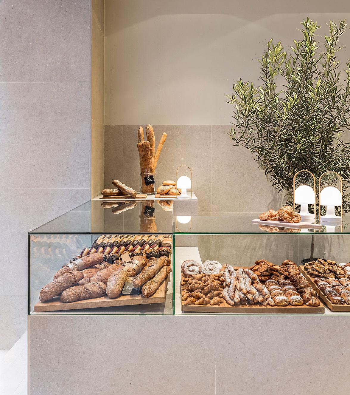 04 tipics restaurante cafeteria xativa grupo alameda