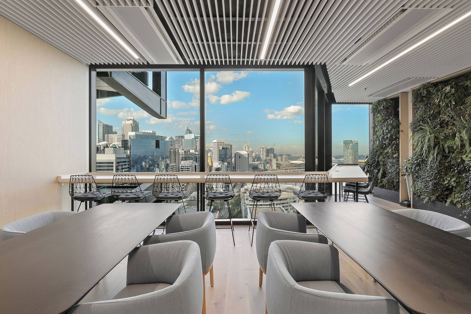 Cmc markets l20 3 international towers barangaroo high coffee area 2000