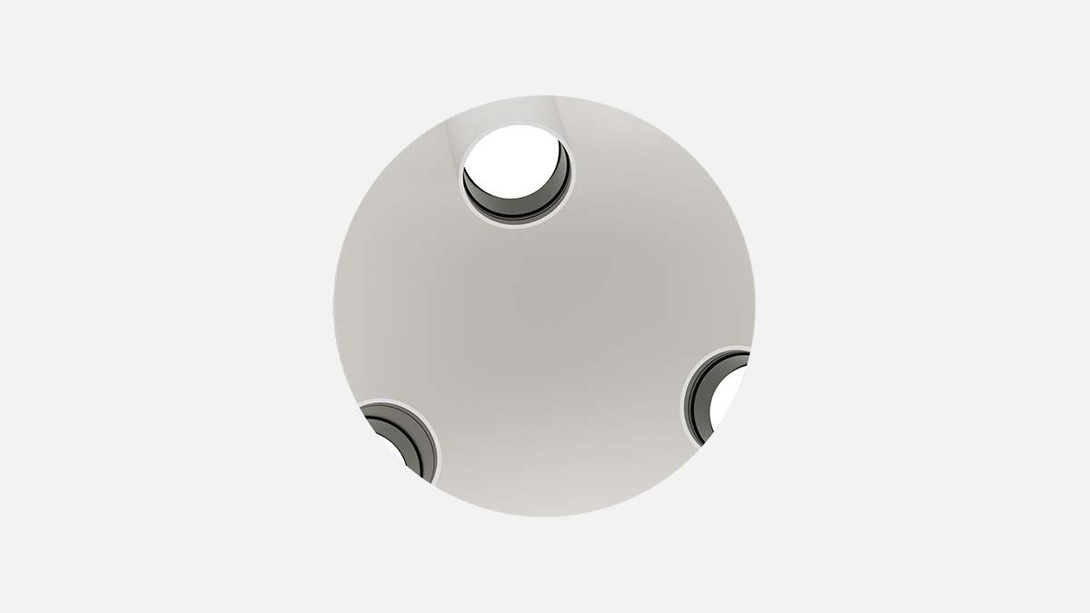 Cavo round 1200x675