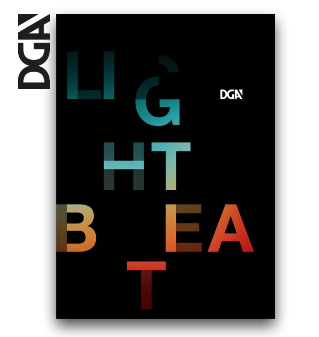 DGA LIGHTBEAT 2020