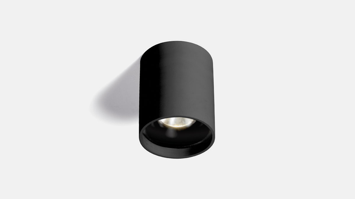 Feature b solid black 1200x675