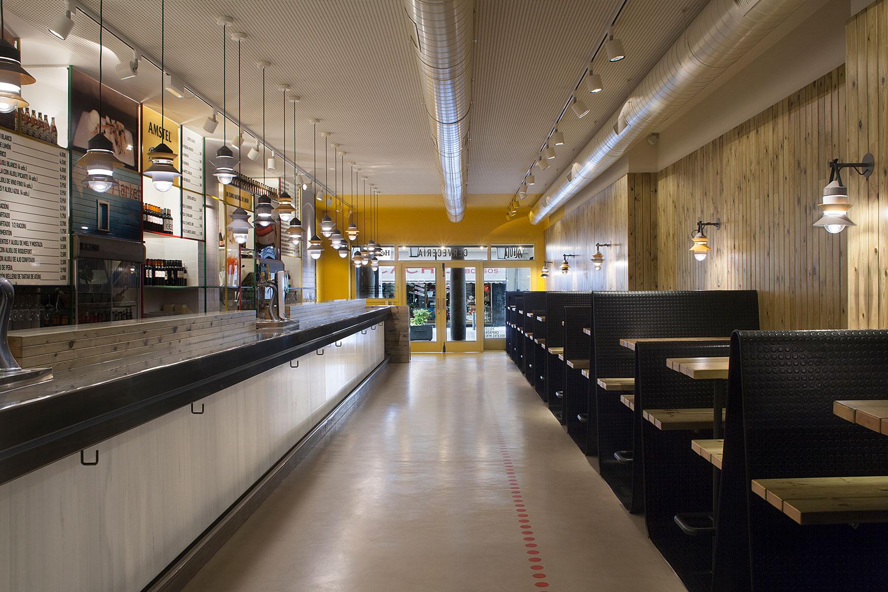 Restaurante alioli santorini 4 1800