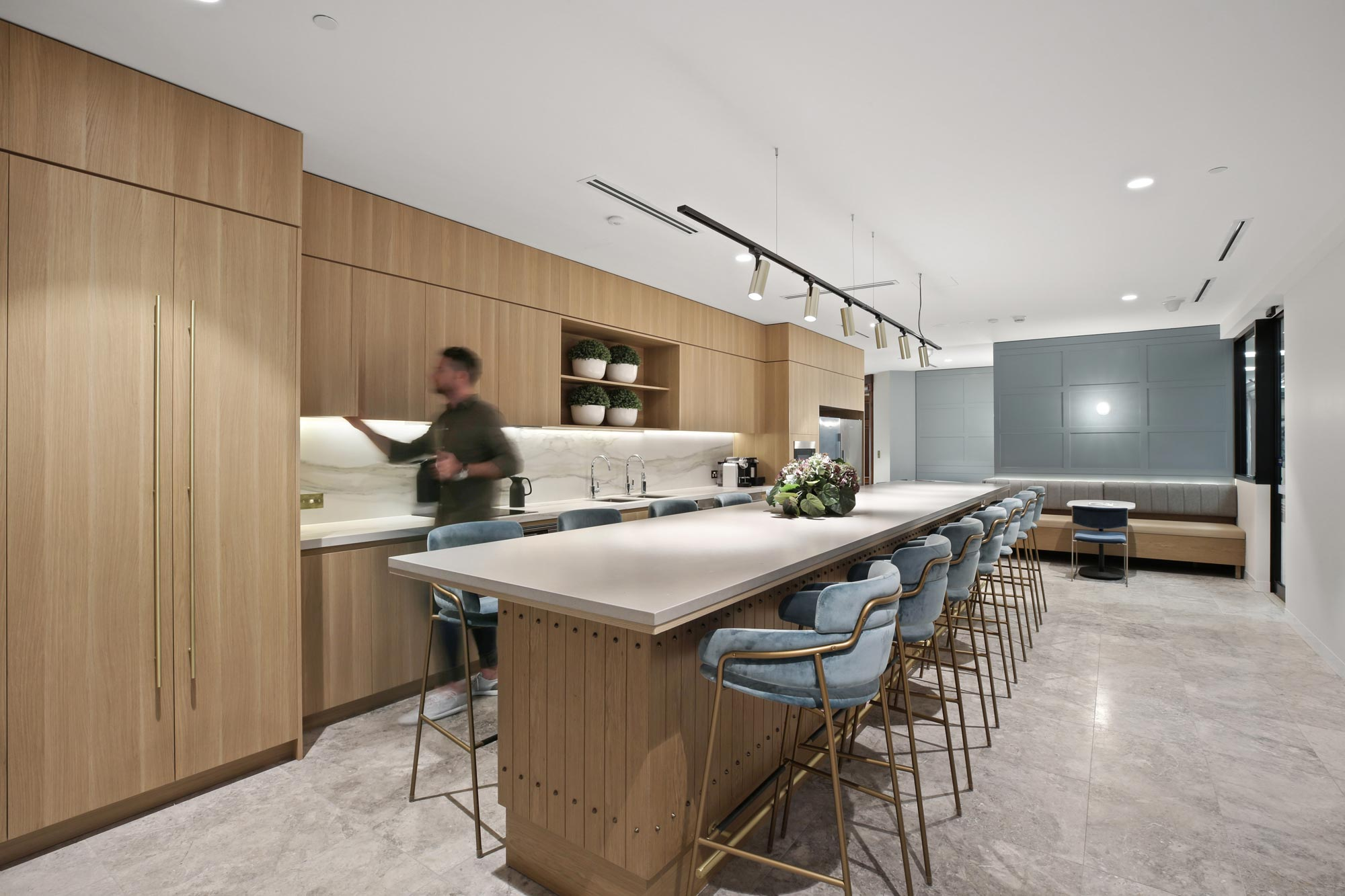 Valmont kkr 1 macquarie square high kitchen 2