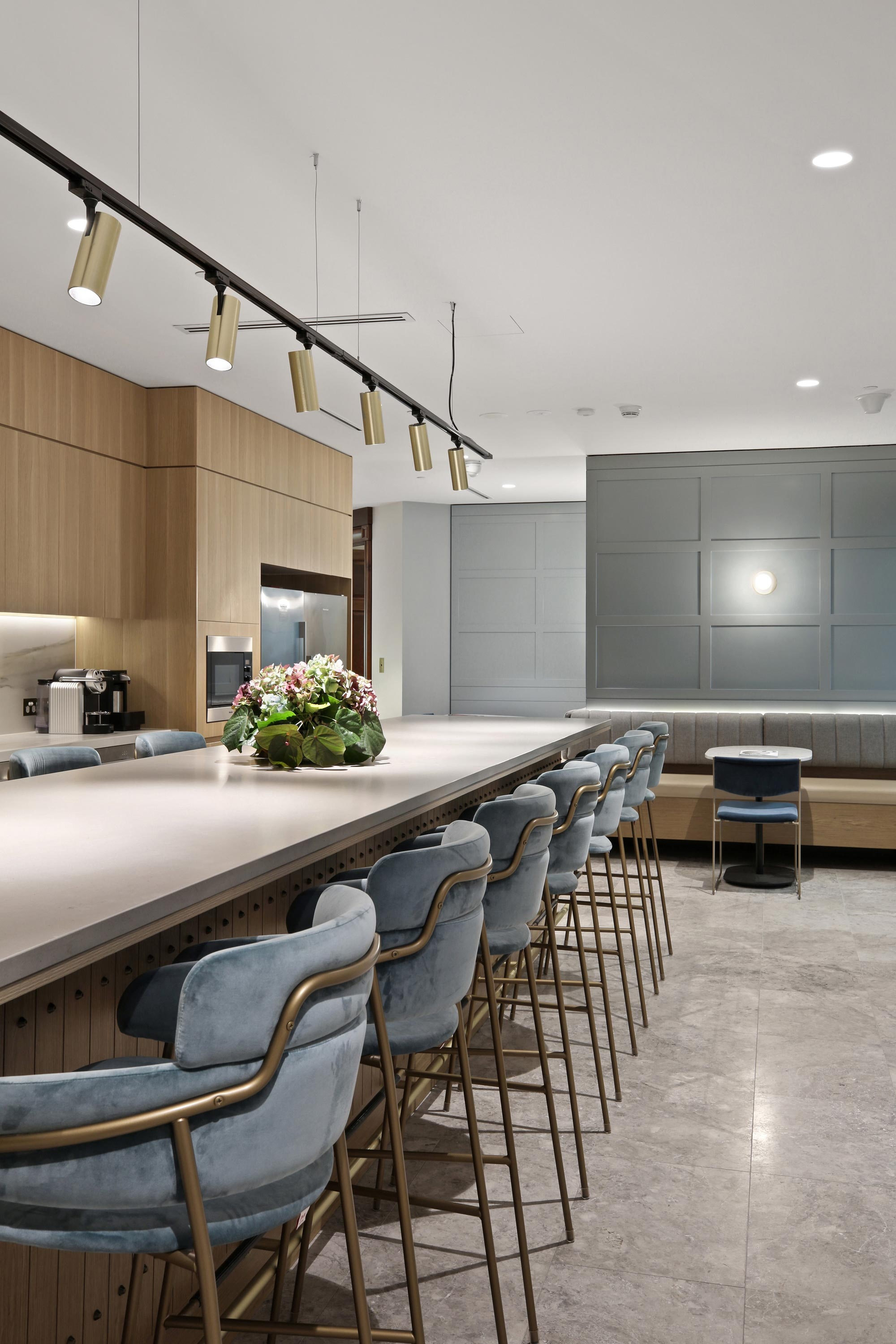 Valmont kkr 1 macquarie square high kitchen 4