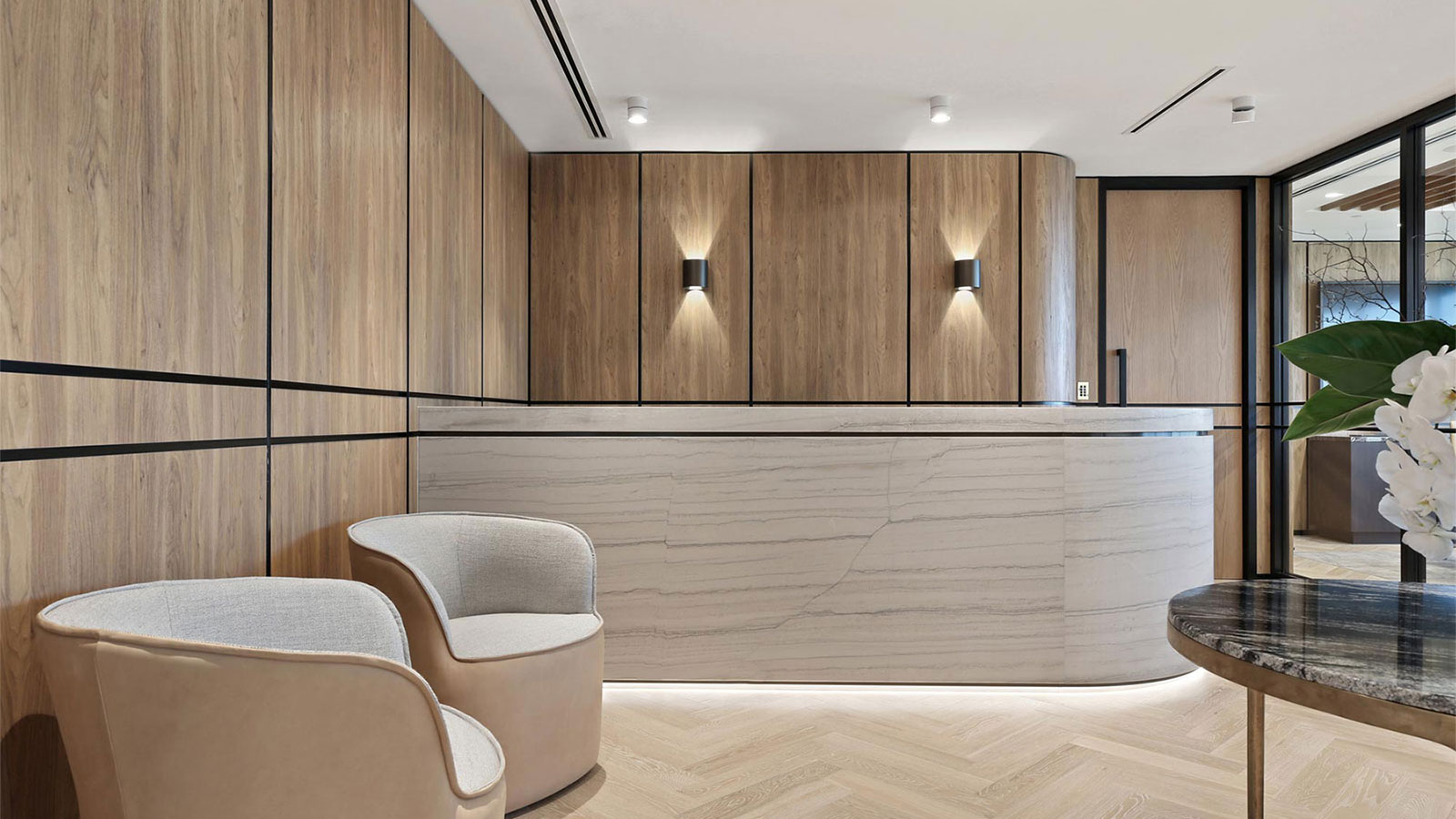 Valmont kkr 1 macquarie square high lobby 1600x900