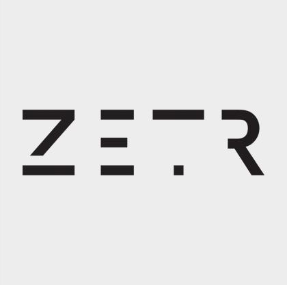 Zetr logo est