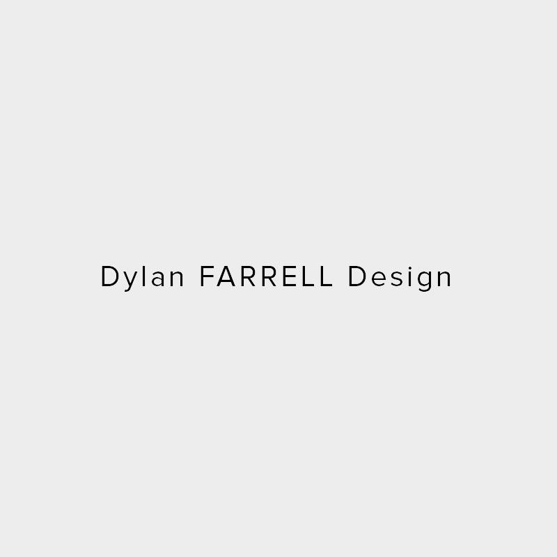 Brand thumb dylan farrell design
