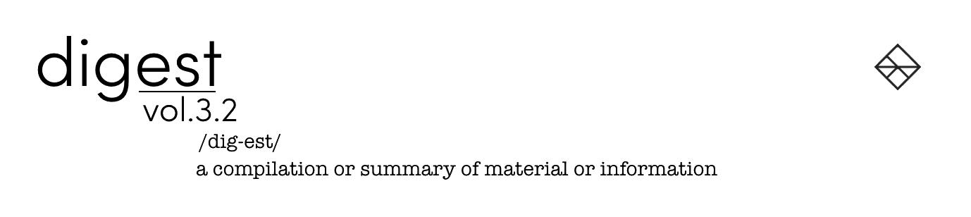 Digest logo estcopy