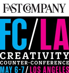 FC/LA 2015