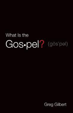 Gospel Tracts Archives - Evangelism Life