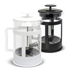115045 – Crema Coffee Plunger – Large