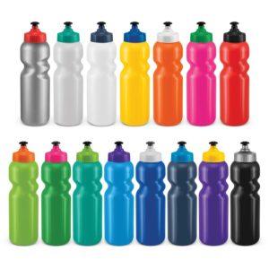 100153 – Action Sipper Bottle