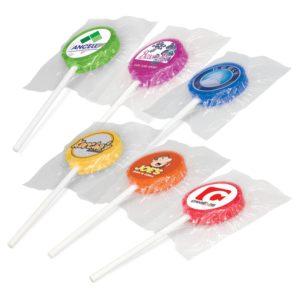 100375 – Lollipops