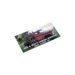 100110 – AD Labels 55 x 24mm