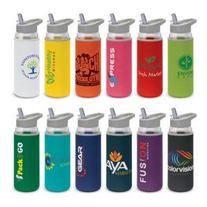 115047 – Elixir Glass Bottle