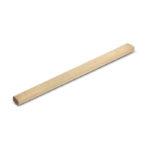 100467 – Carpenters Pencil