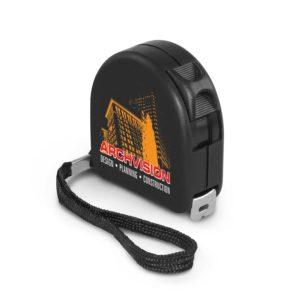 100599 – Locking Tape Measure