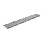 100739 – 30cm Metal Ruler