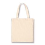 100566 – Sonnet Cotton Tote Bag