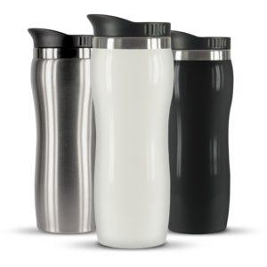 104487 – Columbia Travel Mug
