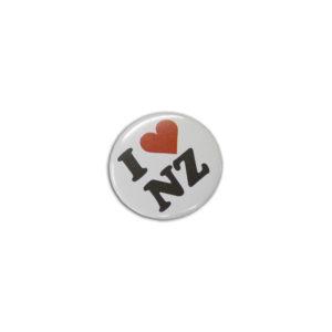 104779 – Button Badge Round – 37mm