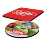 105296 – Precision Mouse Mat