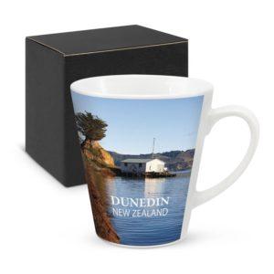 105297 – Latte Coffee Mug