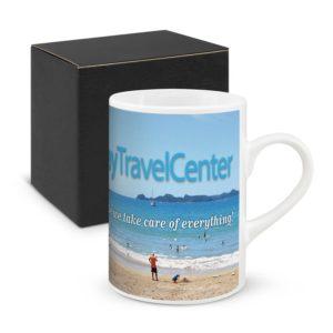 105647 – Roma Coffee Mug