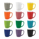 105649 – Sorrento Coffee Mug