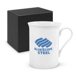 105651 – Pandora Bone China Coffee Mug