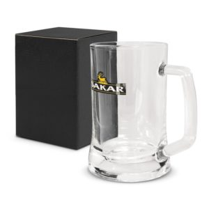 105657 – Munich Beer Mug