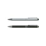 106159 – Bermuda Stylus Pen