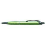 106162 – Aria Pen