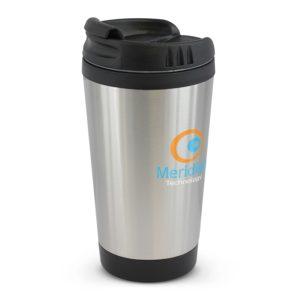 106240 – Barista Coffee Cup