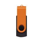105605 – Helix 8GB Flash Drive