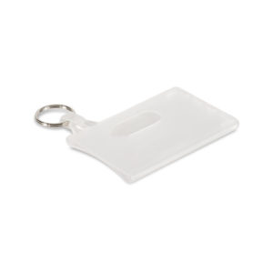 107073 – Double Card Holder