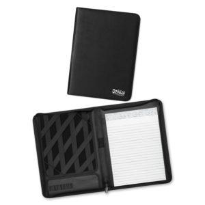107085 – Whitehall Tablet Portfolio
