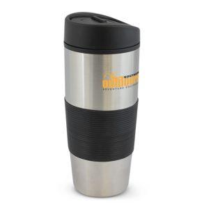 107097 – Ventura Travel Mug