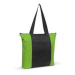 107656 – Avenue Tote Bag