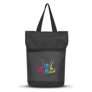 107685 – Dunstan Double Wine Cooler Bag