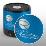 107692 – Polaris Bluetooth Speaker
