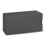 107696 – Infinity Bluetooth Speaker