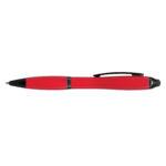 107740 – Vistro Fashion Stylus Pen
