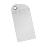 107752 – Smart Phone Pouch