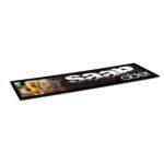 108045 – Large Counter Mat
